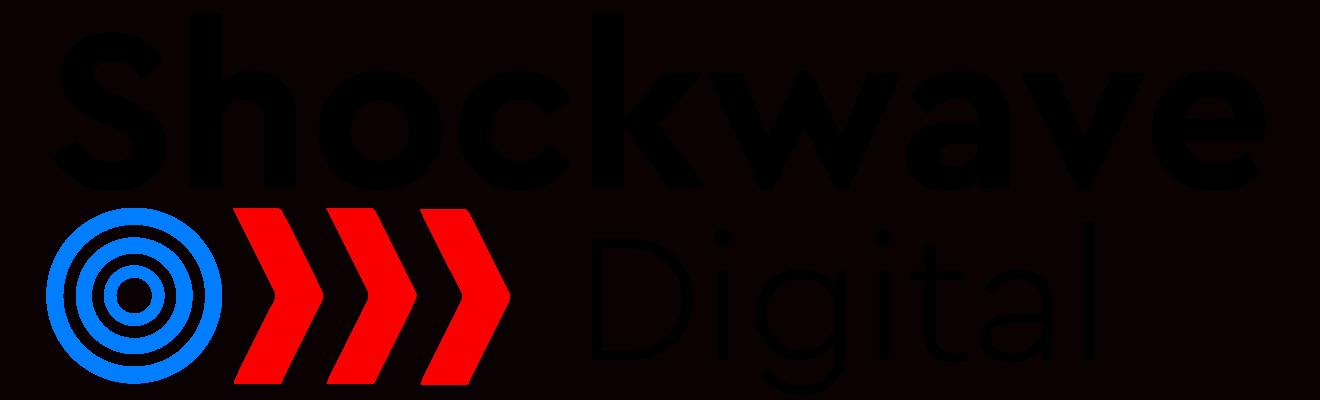 Shockwave Digital Live
